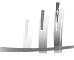 Enseignement Catholique de Loire-Atlantique